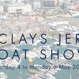 SILS on Show in Jersey